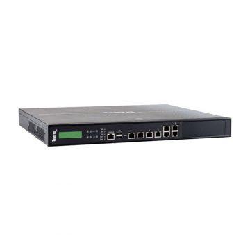 berqnet bq200 firewall cihazı